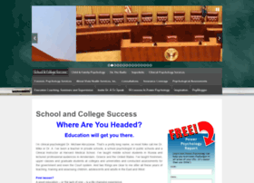 totalschoolsuccess.com