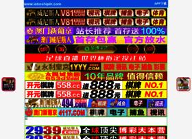 totalselfimprovement.com