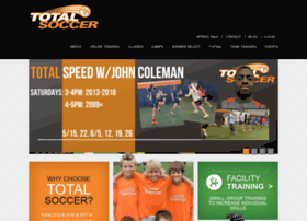 totalsoccer.us