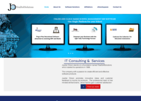 totalsoftsolutions.co.in
