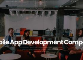 totalsoftwareservices.com