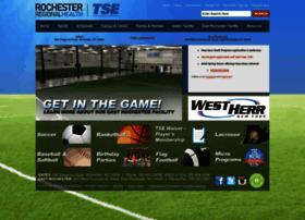 totalsports-experience.com