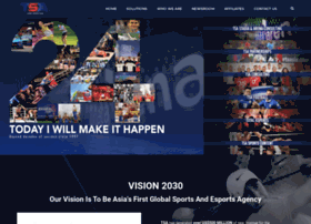 totalsportsasia.com