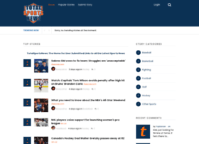 totalsportsnews.com