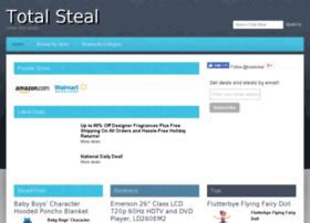 totalsteal.com