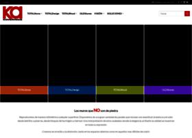 totalstone.com