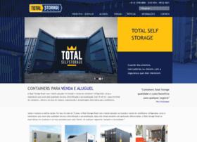 totalstorage.com.br