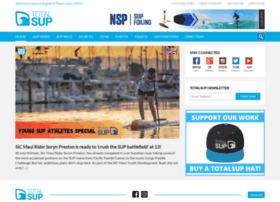 totalsup.com