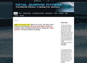 totalsurfingfitness.com