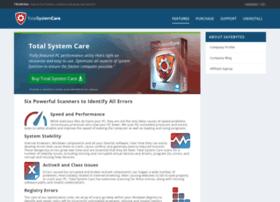 totalsystemcare.com