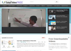 totaltelexfree.com.br