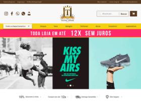 totaltenis.com.br