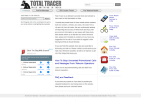 totaltracer.com small AVN stands for 'Adult Video News', which explains why they didn't bother to ...
