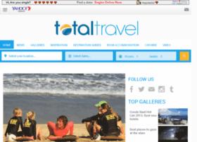 totaltravel.com