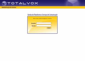 totalvox.w3br.com