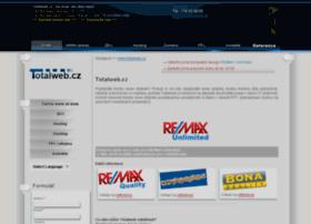 totalweb.cz