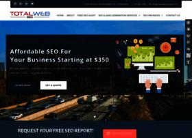 totalwebseo.com