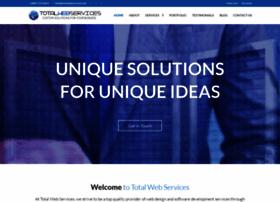 totalwebservices.net
