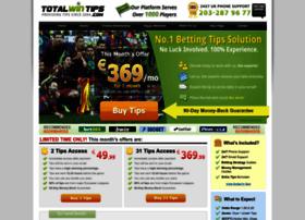 totalwintips.com