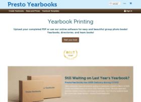totalyearbooks.com