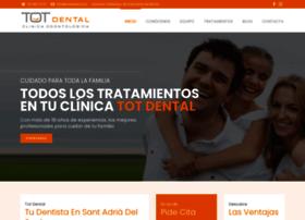 totdental.com