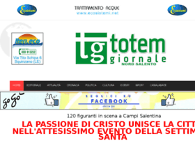 totemgiornale.it