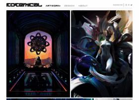 totemical.com