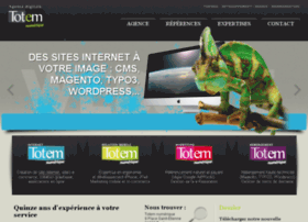 totemnumerique.com