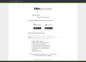 totesisotoner.affiliatetechnology.com