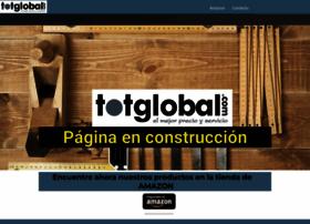 totglobal.com