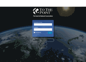 tothepointnews.com