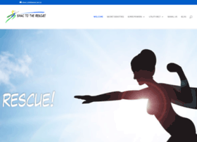 totherescue.ca