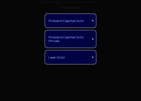tothszabi.info