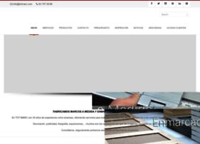 totmarc.com