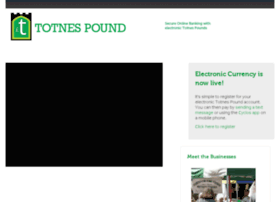 totnespound.org