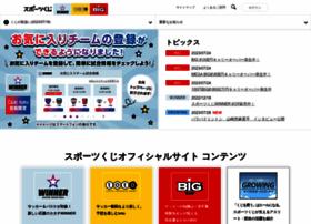 toto-dream.com