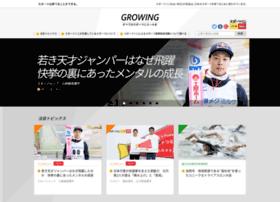 toto-growing.com