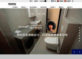 toto.com.cn