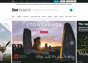 toto.seetickets.com