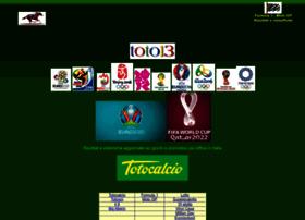 toto13.com