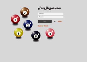 totobagus.com
