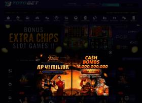 totobet.net