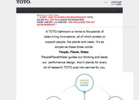 totoe2w.totousa.com