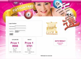 totojaya4d.com
