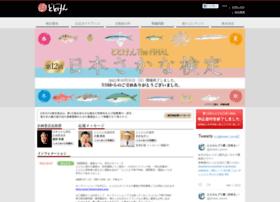 totoken.com