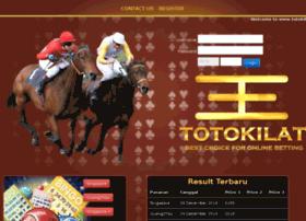 totokilat.com