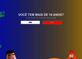 totolecshow.com