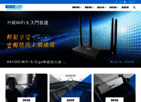totolink-shop.com