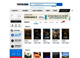 totorosa.com