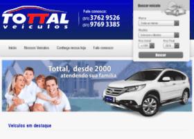 tottalveiculos.com.br